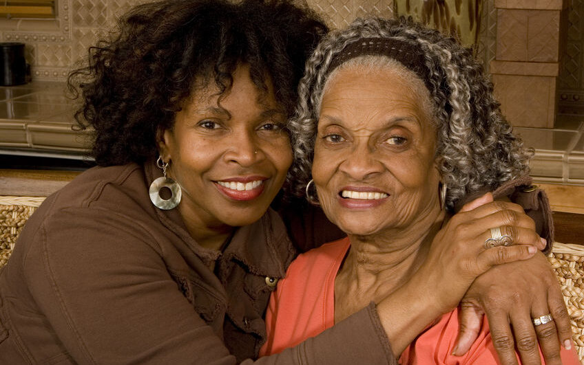 elder law guardianship
